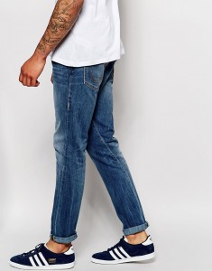 this-why-slouch-jeans-suitable-for-any-gender