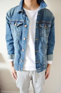 tips-for-recognizing-denim-clothing
