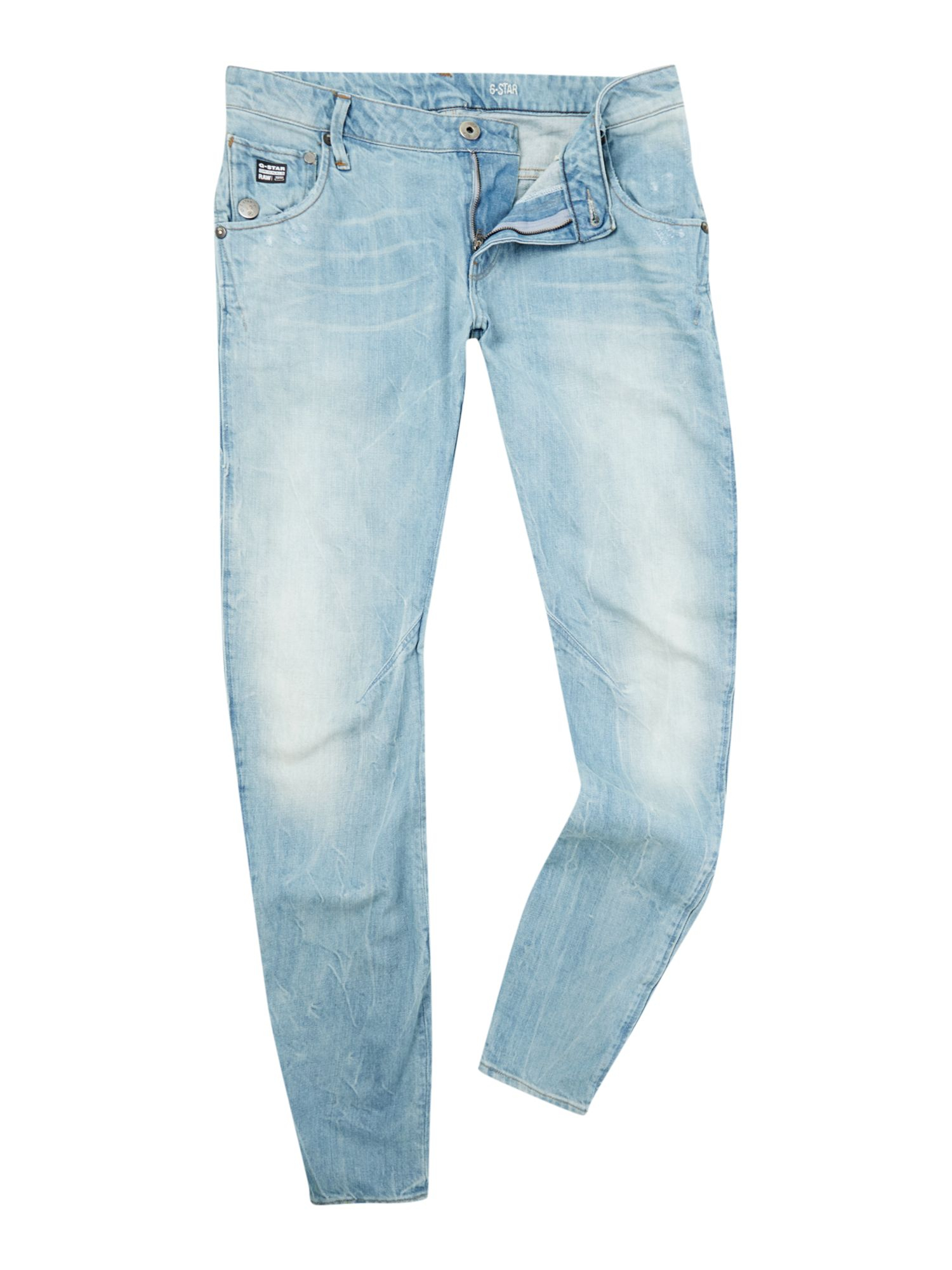 Find great deals on eBay for denim washed jeans. Shop with confidence.
