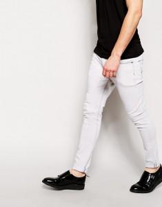 Brazilian Jeans