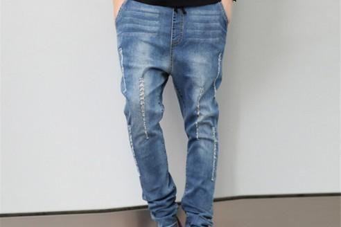 Cheap Denim Jeans