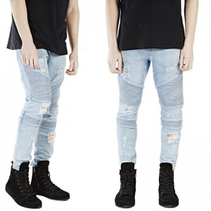 Cheap Denim Jeans