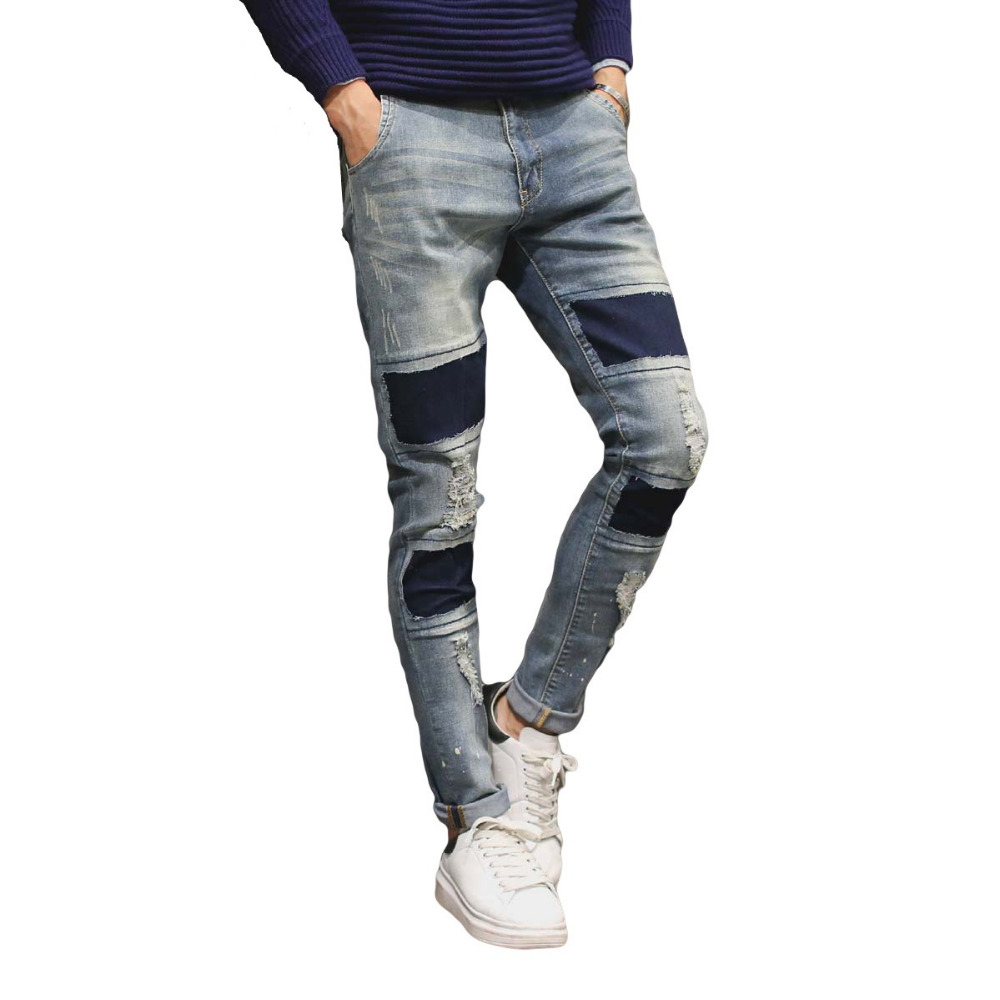 How Does Cheap Denim Jeans Looks Like Style Jeans