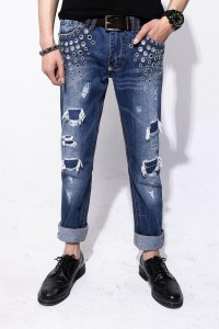 Cheap Designer Jeans