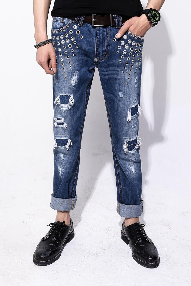 How To Get The Best Cheap Designer Jeans