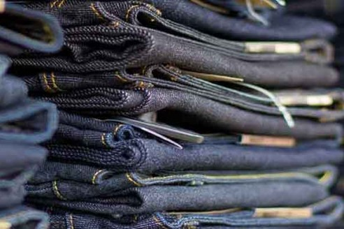 how-to-get-the-best-product-in-jeans-factory