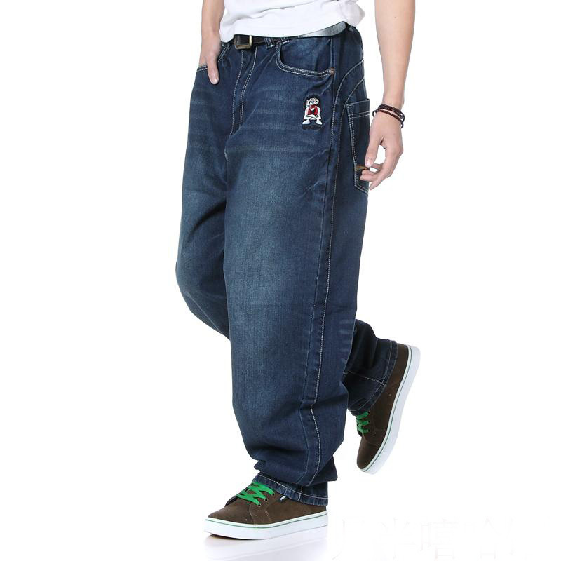 Find great deals on eBay for loose jeans. Shop with confidence.