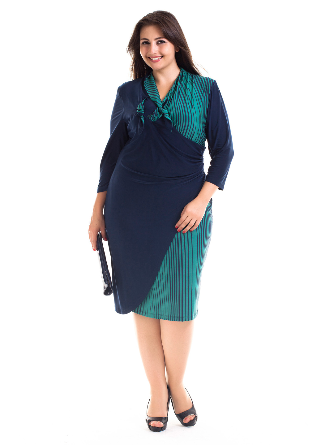 Cheap Trendy Plus Size Clothing Uk