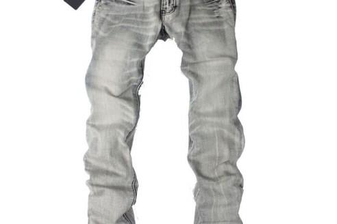 Wholesale Jeans?