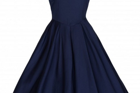 plus size dresses Australia