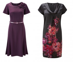 plus size dresses Australia