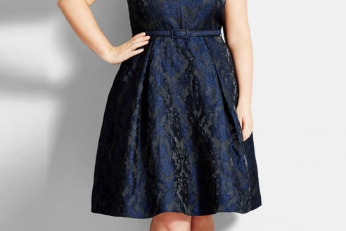 maternity-plus-size-dresses-special-occasions