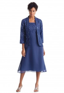 Plus Size Clothing Special Occasion