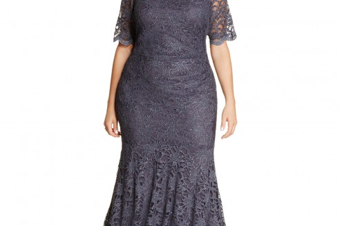 plus-size-girl-dresses-special-occasions