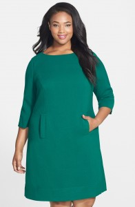 Plus Size Junior Dresses Special Occasions