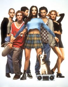 90's-fashion-guys