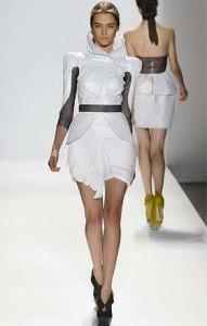 willow-fashion-dc