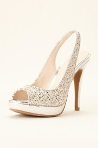 shoes for prom 3