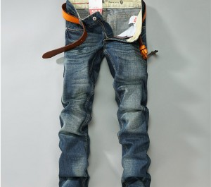 Discount Jeans