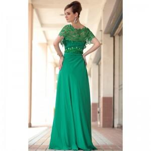 Plus Size Dresses For a Wedding Guest